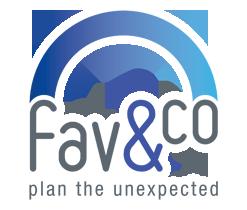 Fav&Co - Verzekeringsmakelaars - Favenco